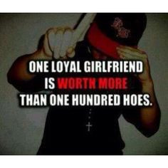 loyalty quotes | Loyalty... | Quotes I Like More