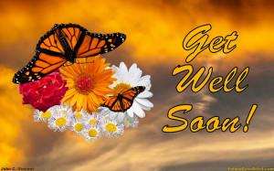 ... better quotes get better soon get better soon quotes get well soon