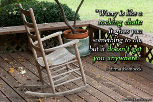 ... quotes on addressing frustration at Personal Excellence Quotes