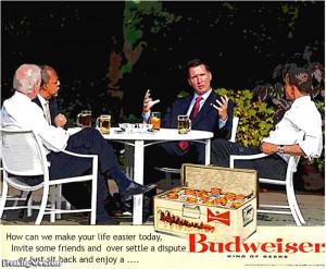 Budweiser Funny #1 Budweiser Funny #2 Budweiser Funny #3 Budweiser ...