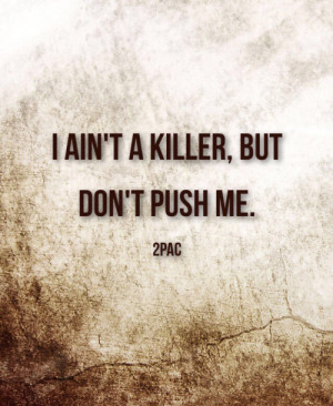 ... me #emotions #feelings #hate #killer #limit #quotes #rage# #rhymes