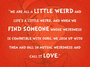 about love qalittleweird cachedlove quotes from there to here this