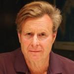Mark Helprin Quotes