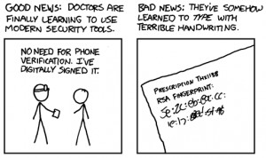 Re: Funny computer/office related cartoons