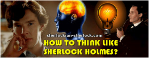 Recherches associees a sherlock holmes quotes deduction