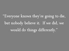 tuesdays with morrie more morris quotes quotes inspiration fav book ...