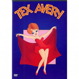 Tex Avery Volume 1 Picture picture