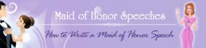 Matron of Honor Speech http://kootation.com/matron-of-honor-quotes ...
