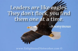... to find leaders for your business. #blog #leadership #quotes #success