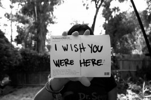 photography_quote_I_WISH_YOU_WERE_HERE_quote