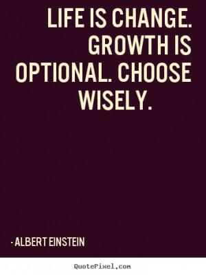 ... more motivational quotes love quotes friendship quotes success quotes