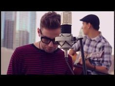 Issues The Worst Of Them (Acoustic) It's funny how every time you push ...