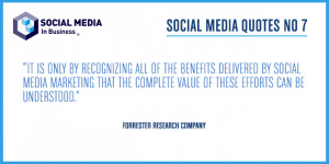 Social-Media-Quotes-7-Social-Media-in-Business.jpg