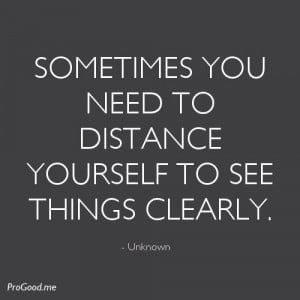 Unknown-Sometimes-you-need-to-distance-yourself.jpeg?resize=500%2C500
