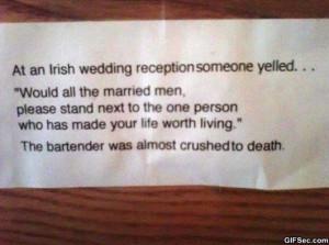 Irish-Wedding.jpg