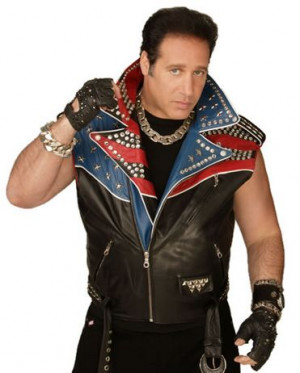 Andrew Dice Clay Quotes