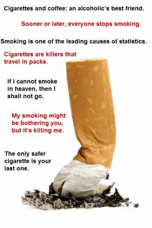 600 x 899 · 140 kB · jpeg, Funny Quit-Smoking