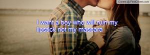 want_a_boy_who-114672.jpg?i