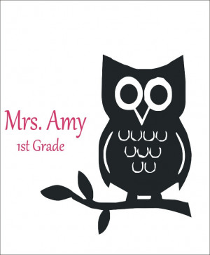 quotes for classroom sayings quotes vinyl owl quotes for classroom