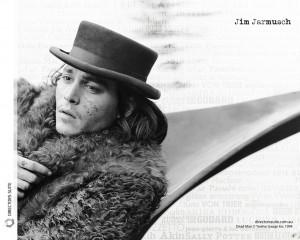 Johnny Depp Dead Man. He Happy Birthday He Man. View Original ...