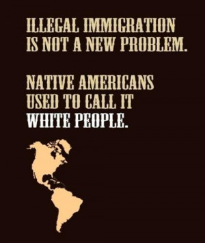 ... Funny Pictures, Funny Quotes, Illegal Immigration, True Stories