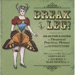 Break a Leg Sayings http://www.popscreen.com/tagged/break-dance-leg ...