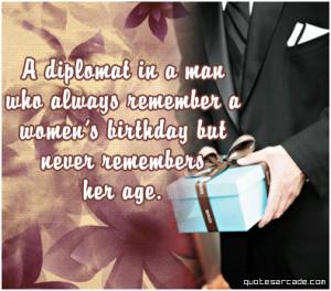 best funny birthday quotes, funny birthday quotes, birthday quotes ...