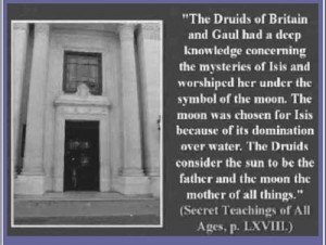 Masonic Quotes and Symbols - Images -