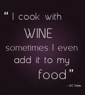 ... about will quotes wine quotes joy quotes taste quotes 1 2 3 4 5 last