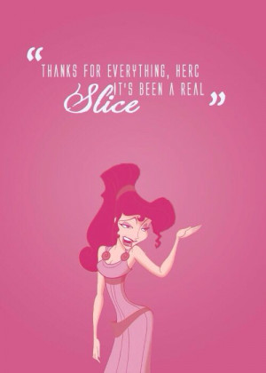 Hercules quote: Disney Quotes, Disney Addict, It, Disney Darlin ...