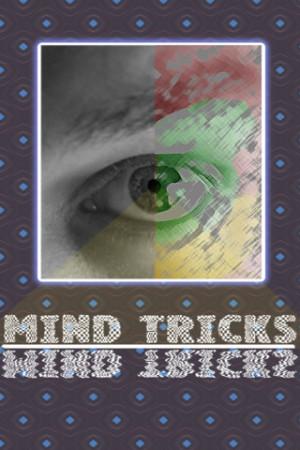 Mind Tricks World Illusions