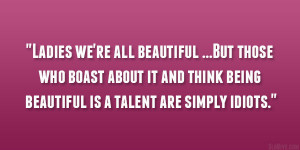 Being Beautiful Quotes Tumblr Tagalog of A Girl Marilyn Monroe of ...
