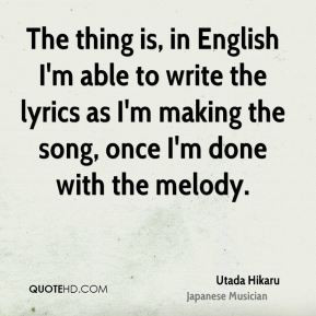 utada-hikaru-utada-hikaru-the-thing-is-in-english-im-able-to-write.jpg