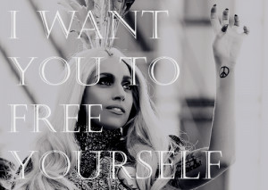 lady+gaga+quotes+and+sayings+(1).png