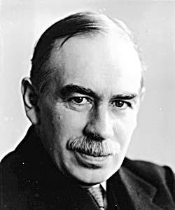 john maynard keynes keynes was a liberal economist whose theory ...