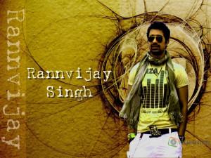 tiger angelina jolie vijay singh golf pro wallpaper velayudham vijay ...