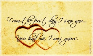 From+The+First+Day+I+Saw+You.jpg
