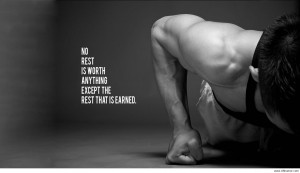 ... Body Builder Examples Of Wishes Quotes Hd Wallpaper Com 60th Fun Cards