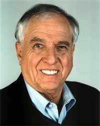 Garry Kent Marshall, American actor, director