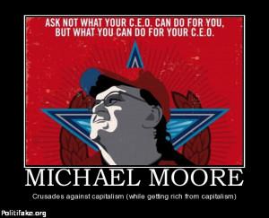 michael-moore-michael-moore-rich-capitalism-socialism-politics ...