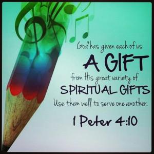 ... Bible Verses, Bibleverses, God Grace, Spirituality Gift, Inspiration