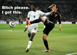 quotes about soccer players funny quotes about soccer players funny ...