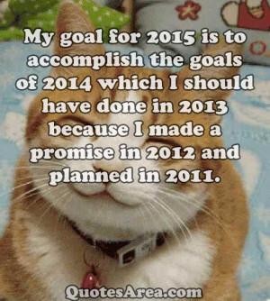 My-goals-for-2015.jpg