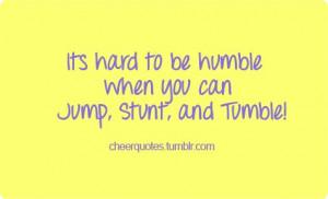 Cheerleading Quotes We Heart It Photo