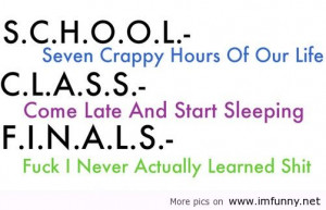 funny-quotes-about-school.jpg