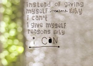 Most Amazing Inspirational Quotes