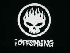 offspring logo Image