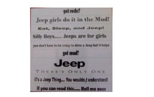 description funny jeep sayings funny jack sparrow quotes from on ...