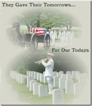 In Honor of Memorial Day, Special Ops Survivors and Military Families ...