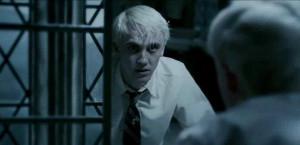 absolutely love Draco Malfoy and Peeta Mellark... this is my blog ...